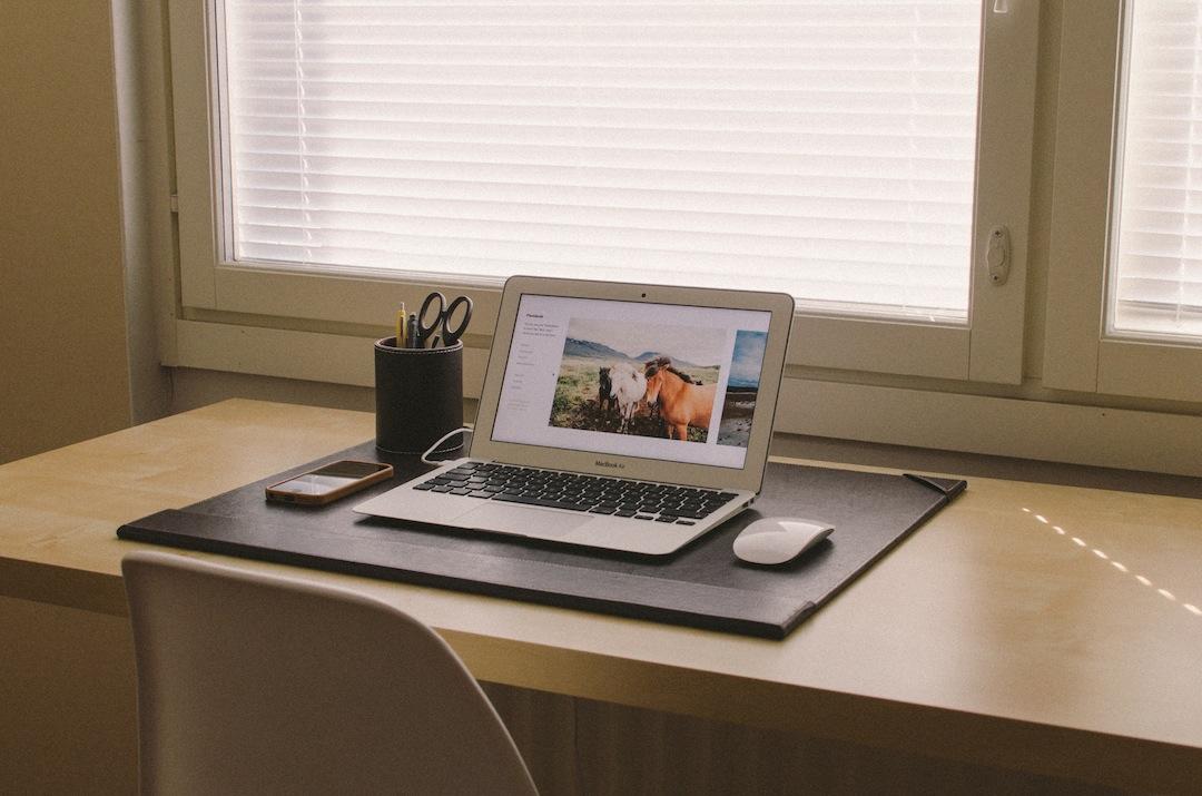 Profesjonalny serwis laptopów tabletów. Skup Laptopów , Tabletów. Sprzedaż używanych komputerów.